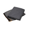 VAUDE Space L 3P Floor Protection anthracite